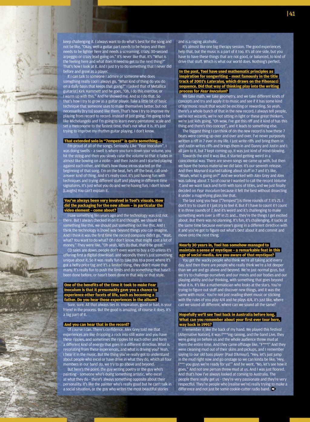 TOOL ojos lisérgicos en la oscuridad - Página 3 7_copi10