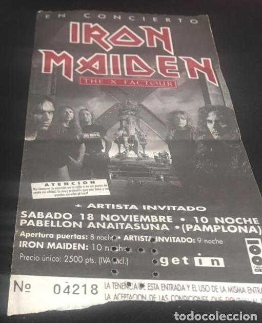 Iron Maiden - Página 20 Captu109