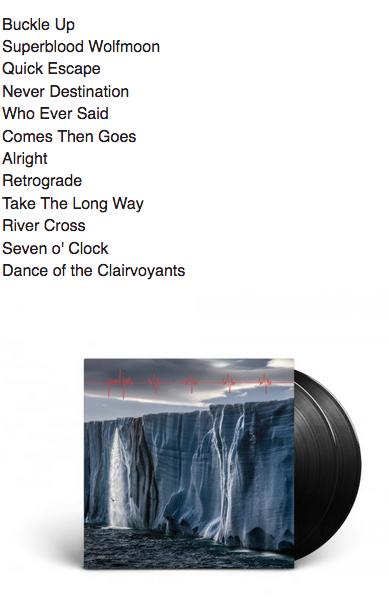 Pearl Jam, actualidad de la banda - Página 20 Captu147