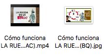 Youtubers musicales en España - El topic de Jaime Altozano y Music Radar Clan - Página 10 Captu152