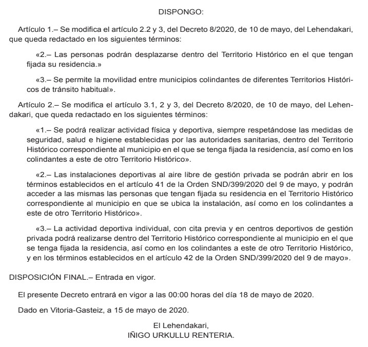 LA PELOTA VASCA Captu239