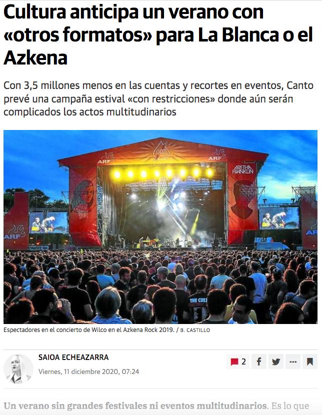 Los conciertos en la nueva normalidad - Página 11 Captu336