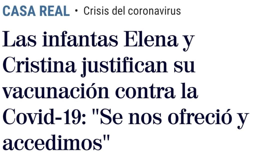 Costumbres Borbónicas : Juancar se dispara en un pie con una escopeta. - Página 9 Captu378
