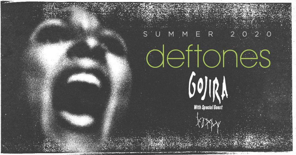 Azkena Rock Festival 2021. 17-18-19-Junio!!! 3 días. Iggy Pop!!!!. Black Mountain, Brian Wilson, Fu Manchu, L7, Patti Smith, Social Distortion.... - Página 4 Captu387