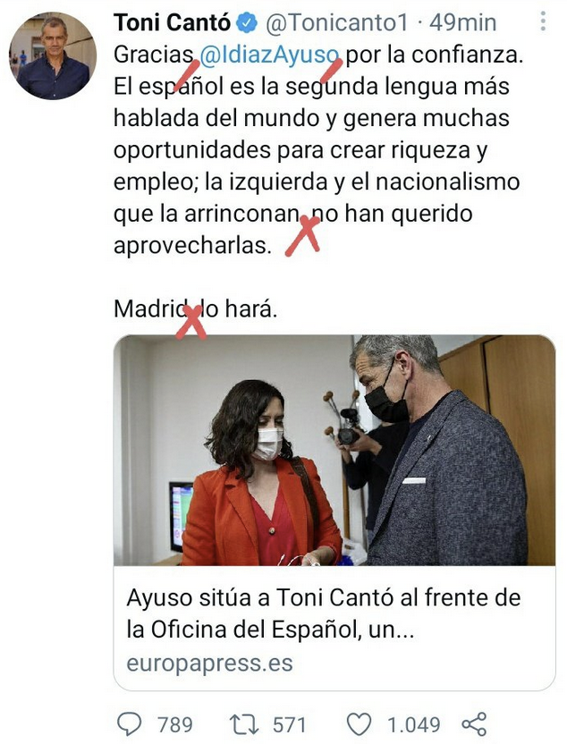 Toni Cantó vuelve a cambiar de Partido Político. - Página 17 Captu406