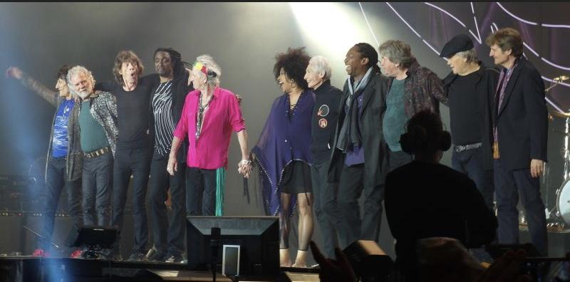 The Rolling Stones. - Página 6 Captu429