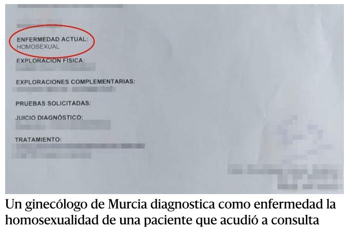 NOTICIAS QUE NO SON DEL MUNDO TODAY PERO CASI - Página 7 Captu453