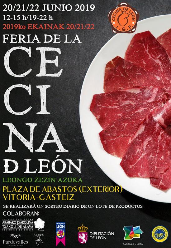 Comer (carne) en Vitoria (a precio razonable)  - Página 2 Captur16