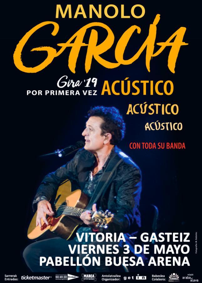 Kontzertuak Gasteizen eta Araban. Conciertos en Vitoria y Alava - Página 5 D0axoz10
