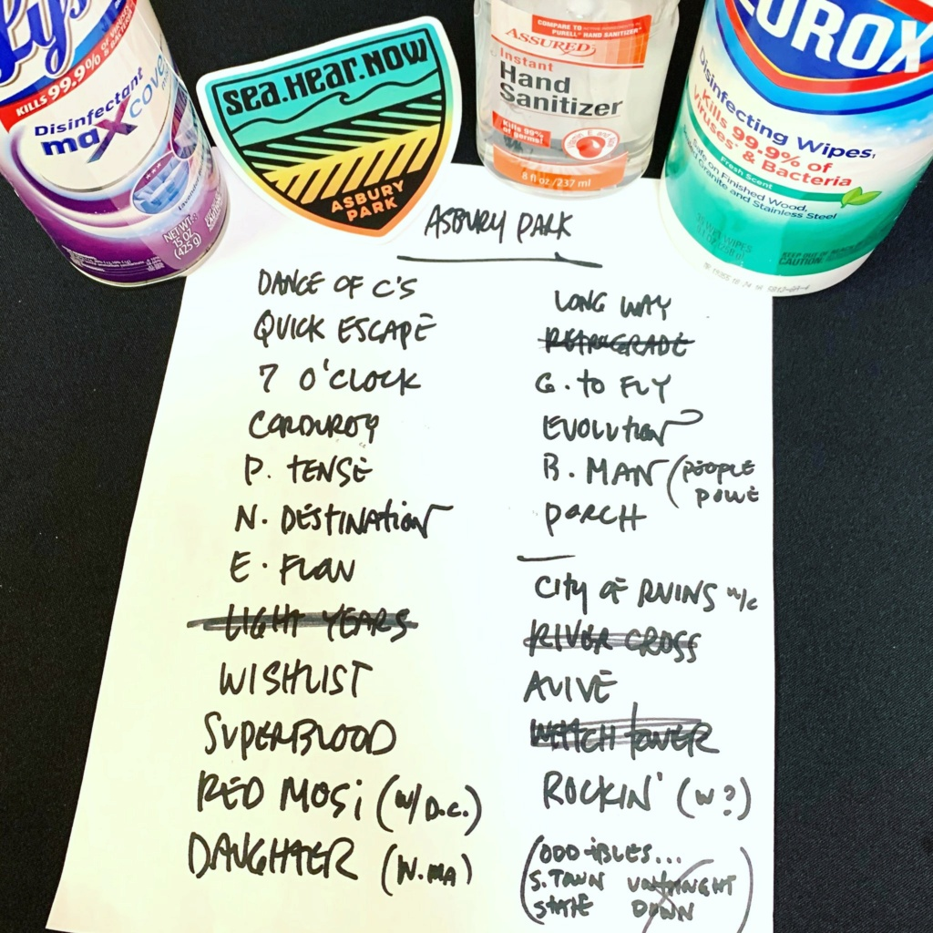 Pearl Jam, actualidad de la banda. Gigaton  - Página 20 E_nglo10