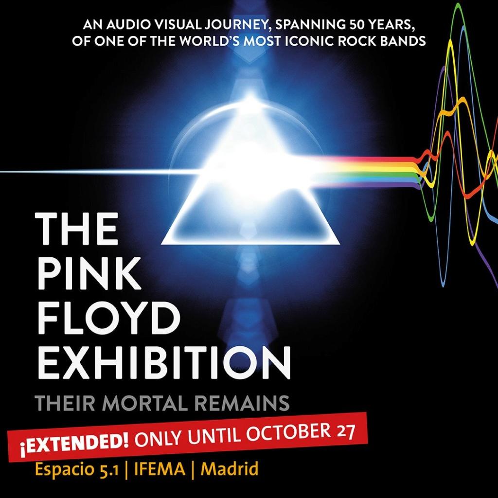 Pink Floyd. La sempiterna y punzante pregunta. - Página 9 Edhrkx10