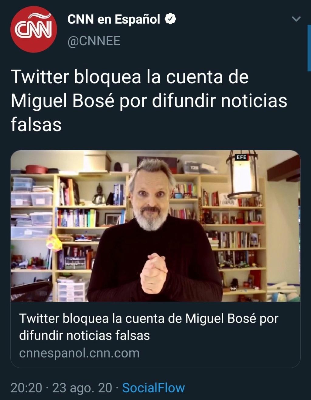 Es Miguel Bose nuestro David Bowie? - Página 12 Eglfvj10