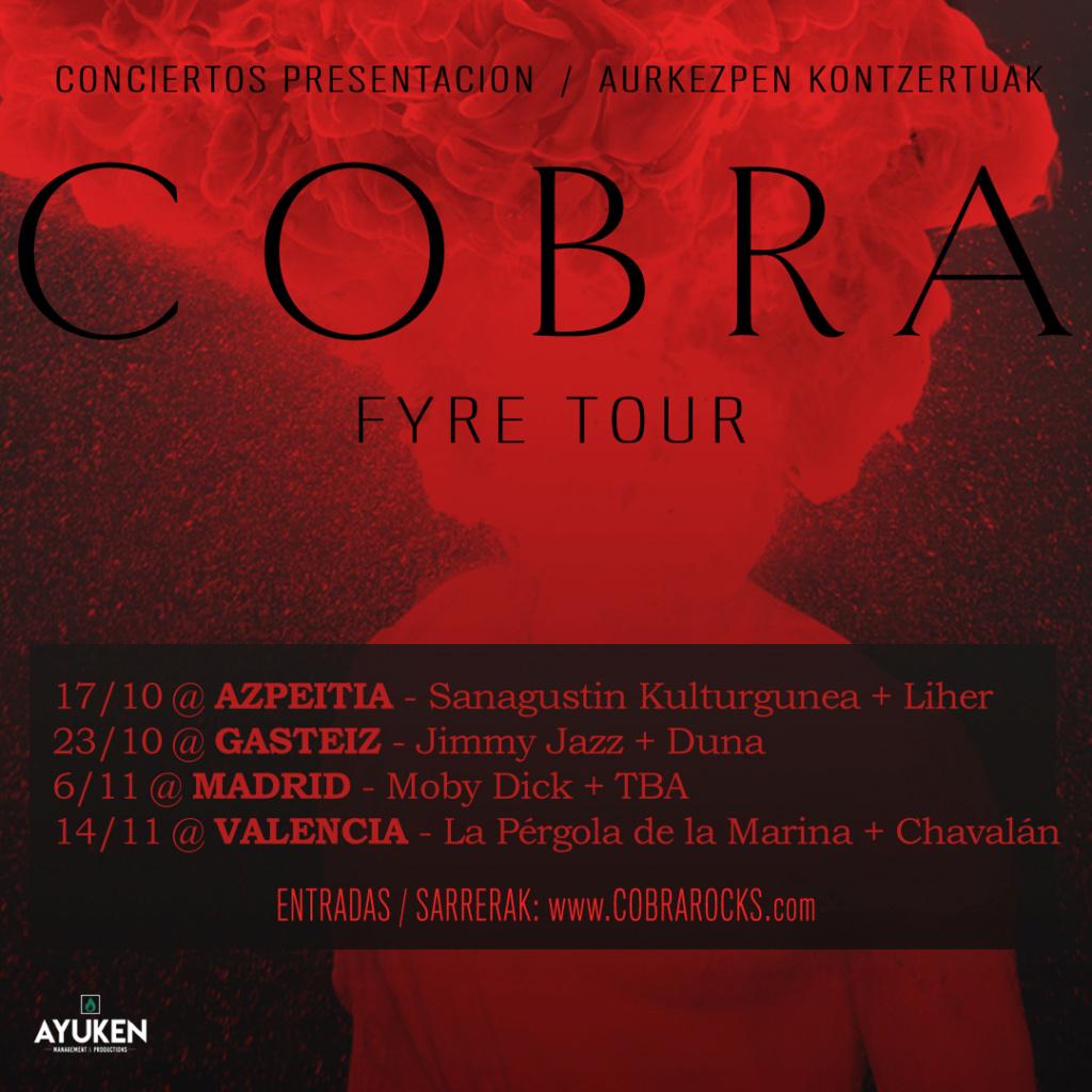 Kontzertuak Gasteizen eta Araban. Conciertos en Vitoria y Alava - Página 9 Eicvnd11