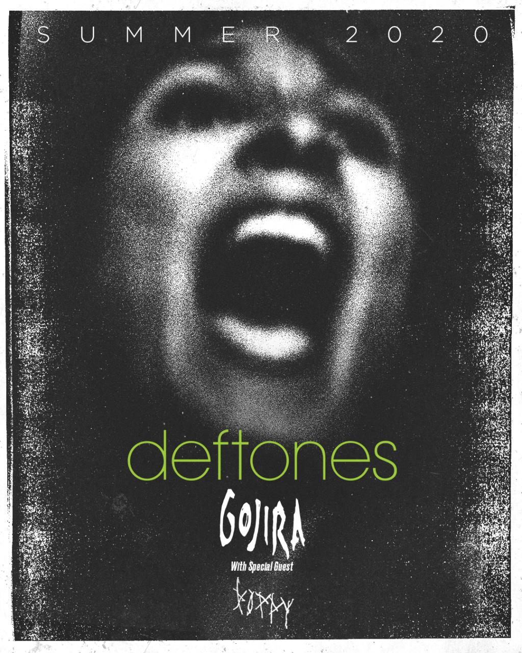 Deftones desvela detalles de su nuevo disco - Página 8 Eqgoit10