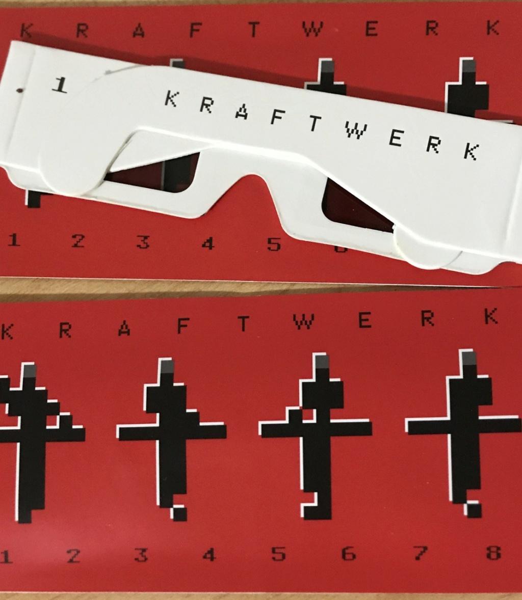 KRAFTWERK - Página 2 K10