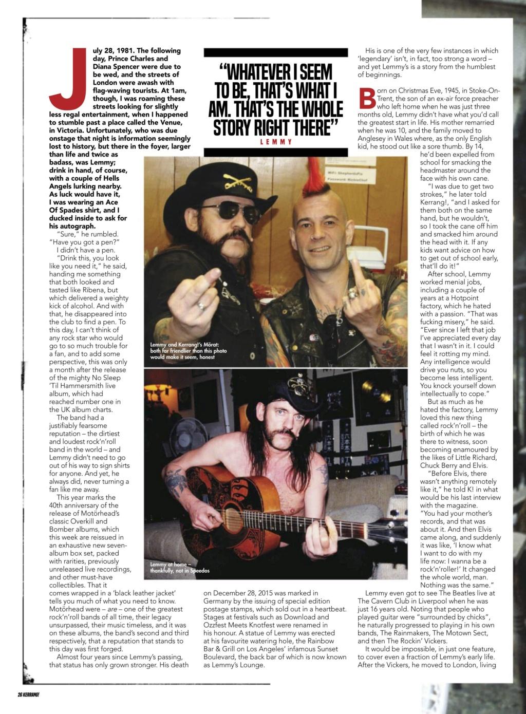 MOTORHEAD - Página 7 Kerran13