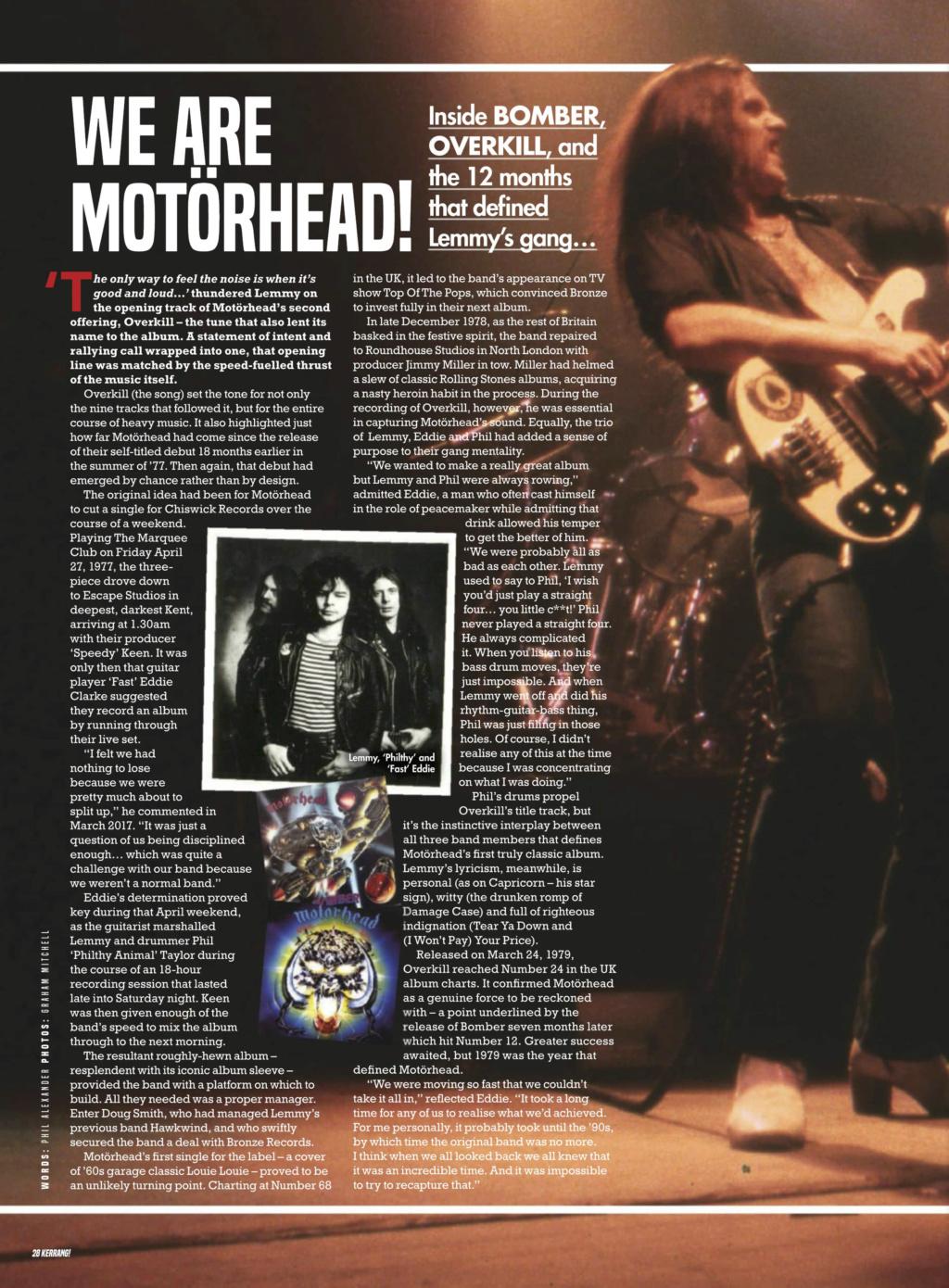 MOTORHEAD - Página 7 Kerran15