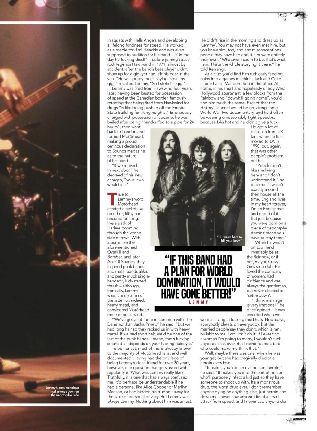 MOTORHEAD - Página 7 Kerran16