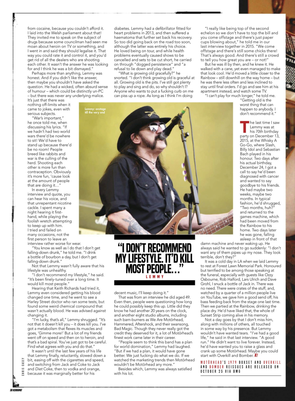 MOTORHEAD - Página 7 Kerran19