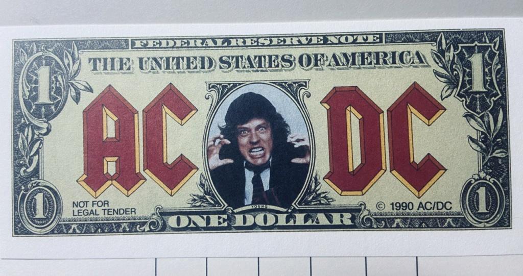 NO FELIPING: los discos de AC/DC de peor a mejor - Página 3 M19