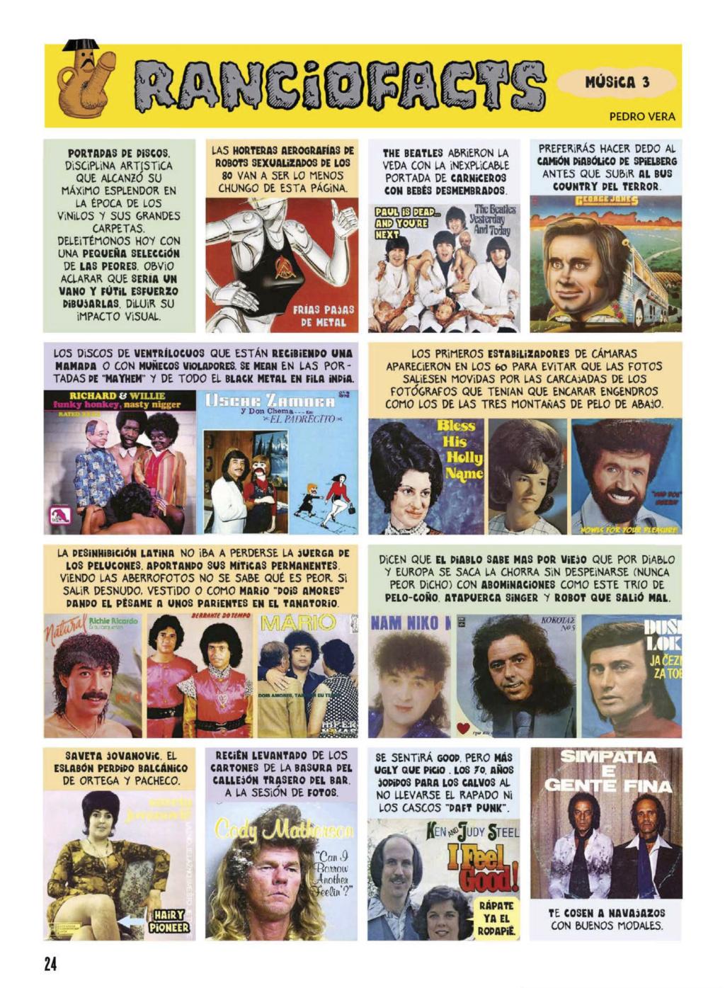 Las peores portadas de la historia de la ¿música? - Página 17 Rl_12-11