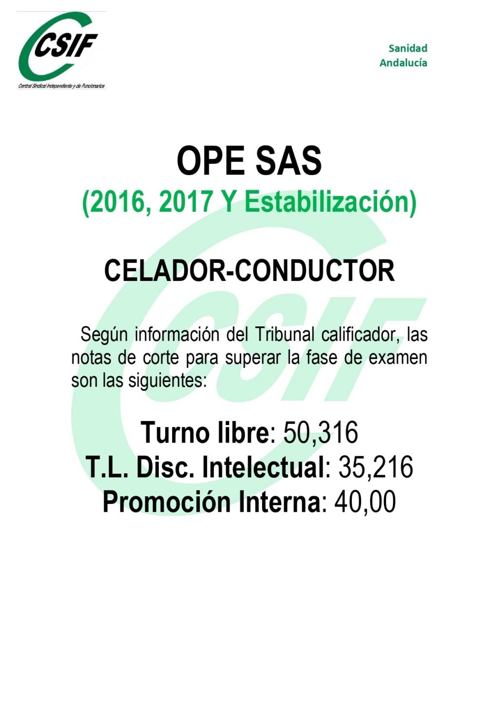 OPE 2016. hilo de seguimiento y evolucion - Página 2 Ope_ce14