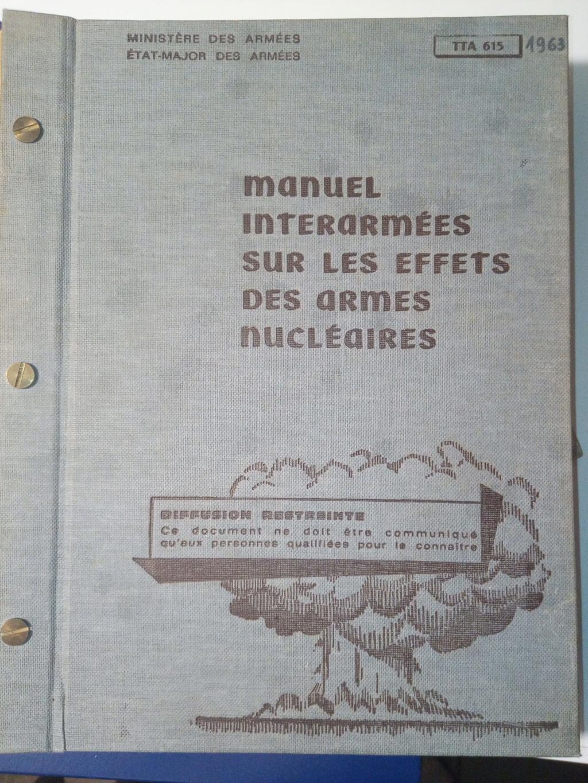 Manuel nucléaire Img_2044