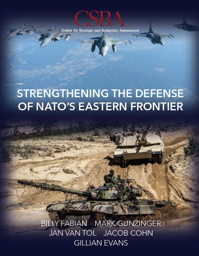 L'Organisation du traité de l'Atlantique Nord - OTAN / NATO - Page 12 Img_2010