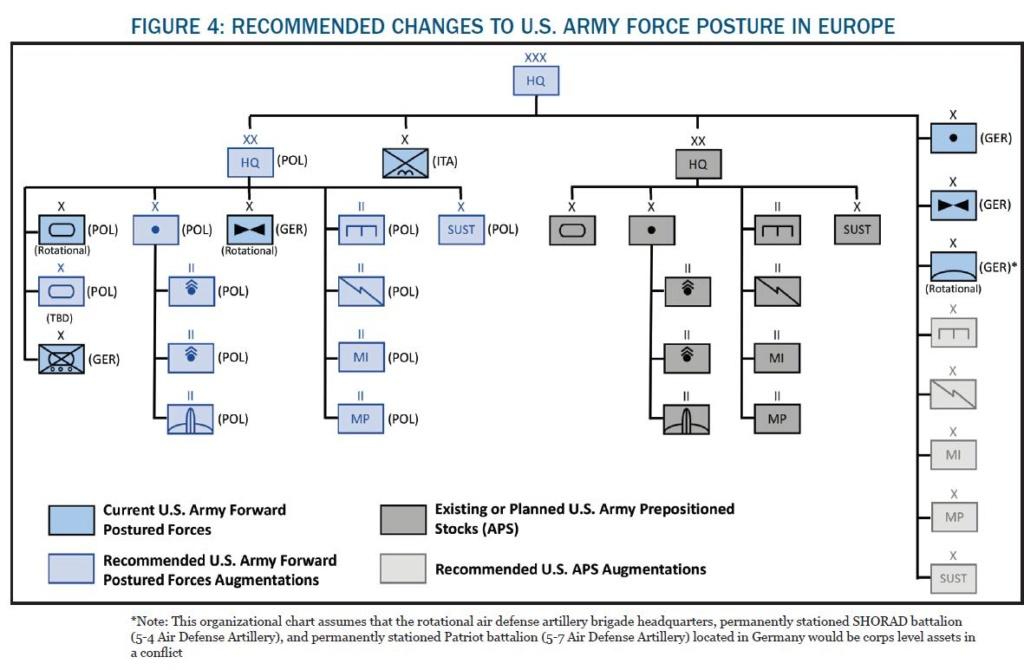 L'Organisation du traité de l'Atlantique Nord - OTAN / NATO - Page 12 Img_2011