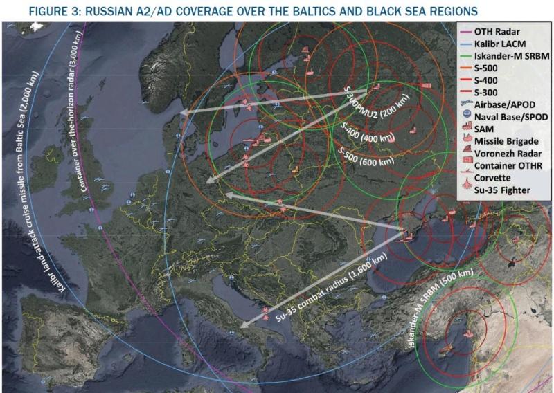 L'Organisation du traité de l'Atlantique Nord - OTAN / NATO - Page 12 Img_2014