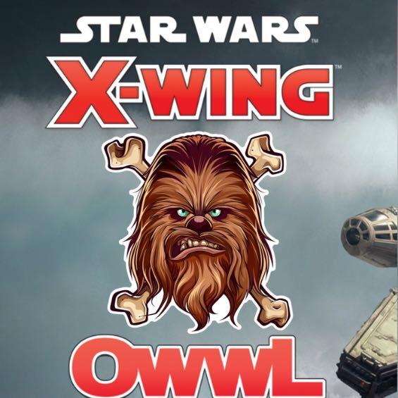 [Gütersloh] X-Wing Stammtisch in OWL - Seite 3 97da7c10