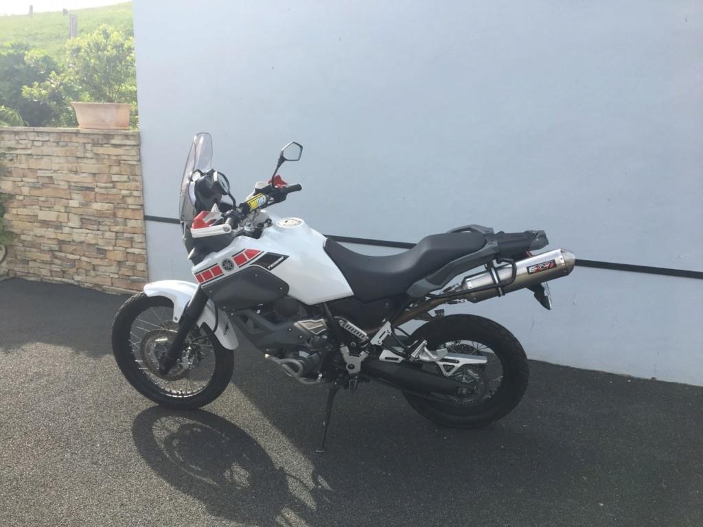 Nouveau utilisateur d'une Tenere (pemiere moto) Yamaha10