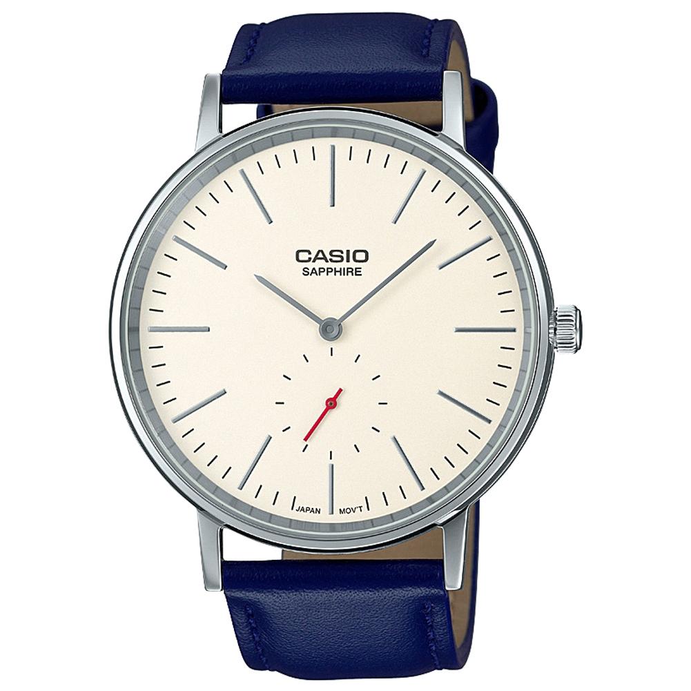 Casio Sapphire LTP-E148 41c6a310