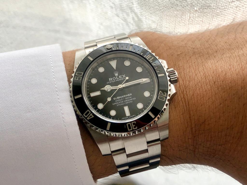 Relógio do Dia A8420910