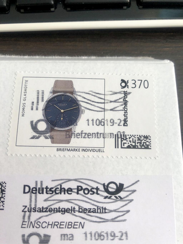 Na volta do correio... - Página 39 F24d9e10