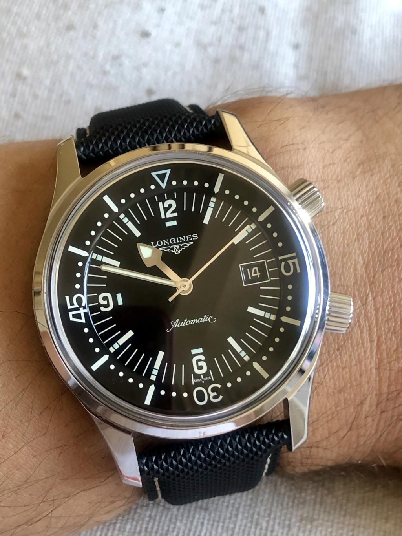 [VENDIDO] Longines Heritage Legend Diver, ref. L3.774.4.50.0 Img_e427