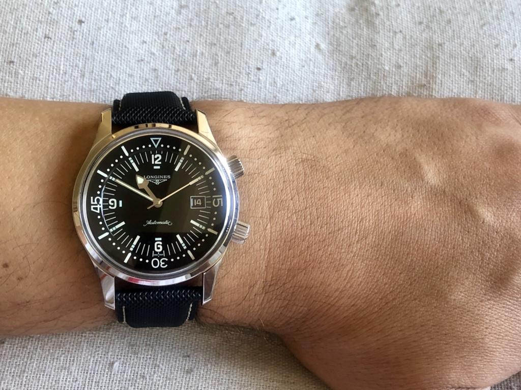 [VENDIDO] Longines Heritage Legend Diver, ref. L3.774.4.50.0 Img_e436