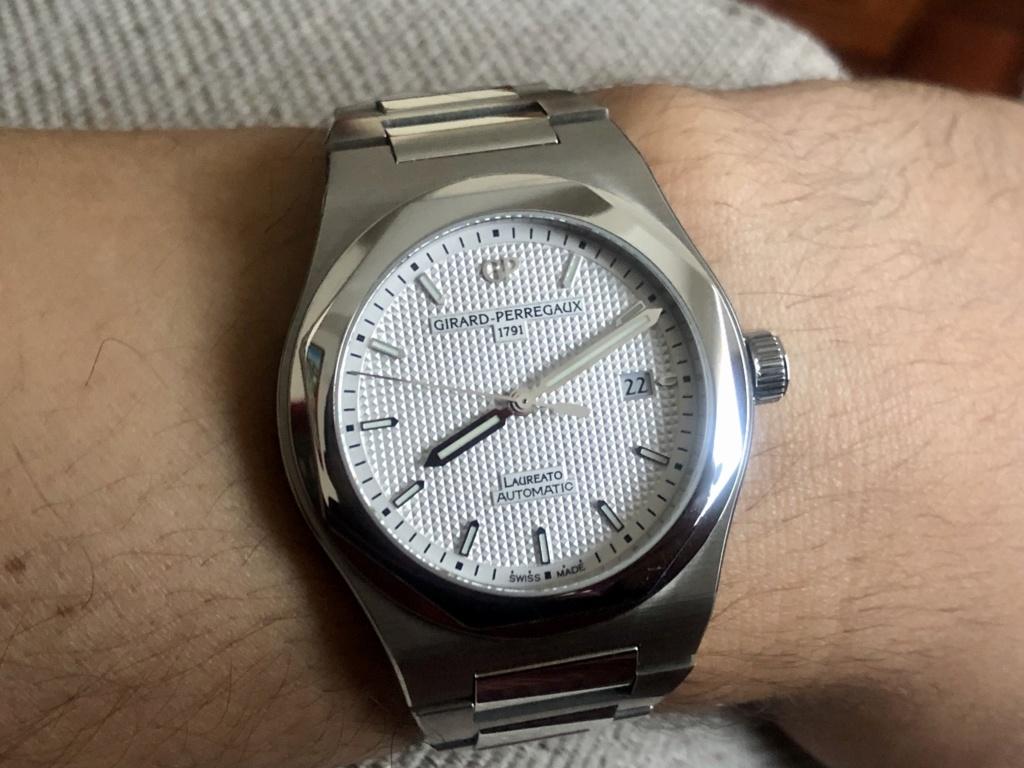 Relógio do Dia Img_e454