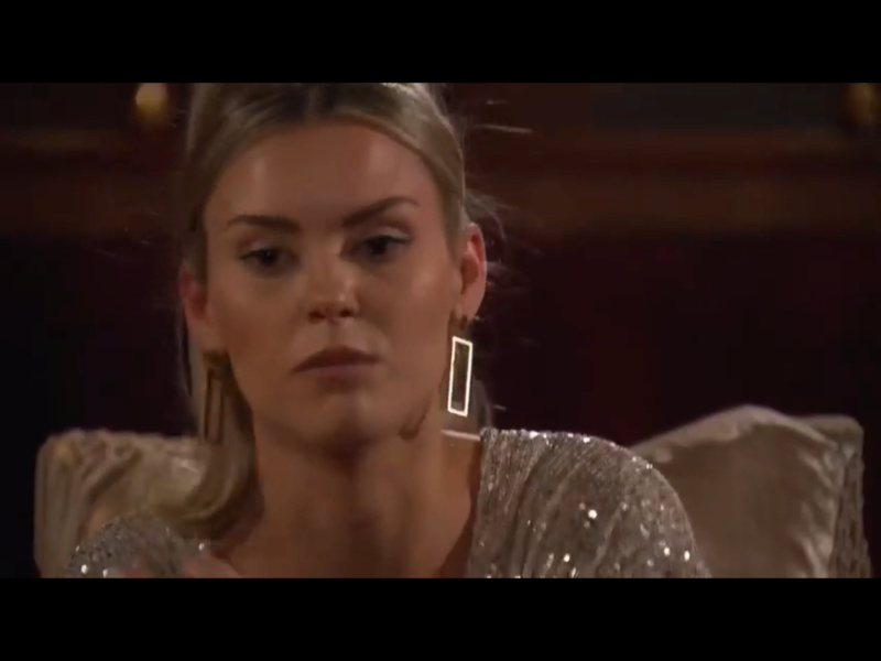 Bachelor 25 - Matt James - SCaps - *Sleuthing Spoilers* - Page 6 028fdd10