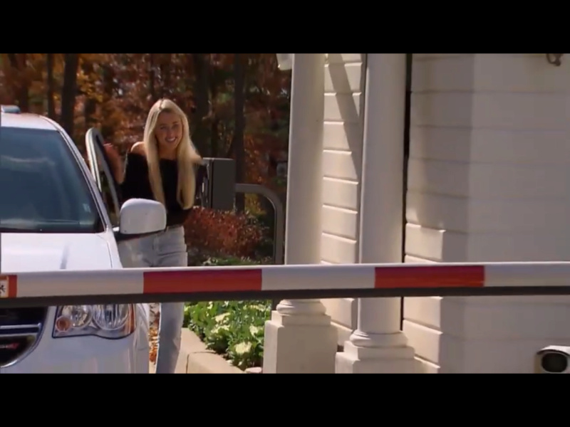 Bachelor 25 - Matt James - SCaps - *Sleuthing Spoilers* - Page 4 21aea510