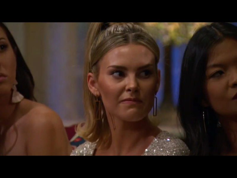 Bachelor 25 - Matt James - SCaps - *Sleuthing Spoilers* - Page 6 6ab4d510