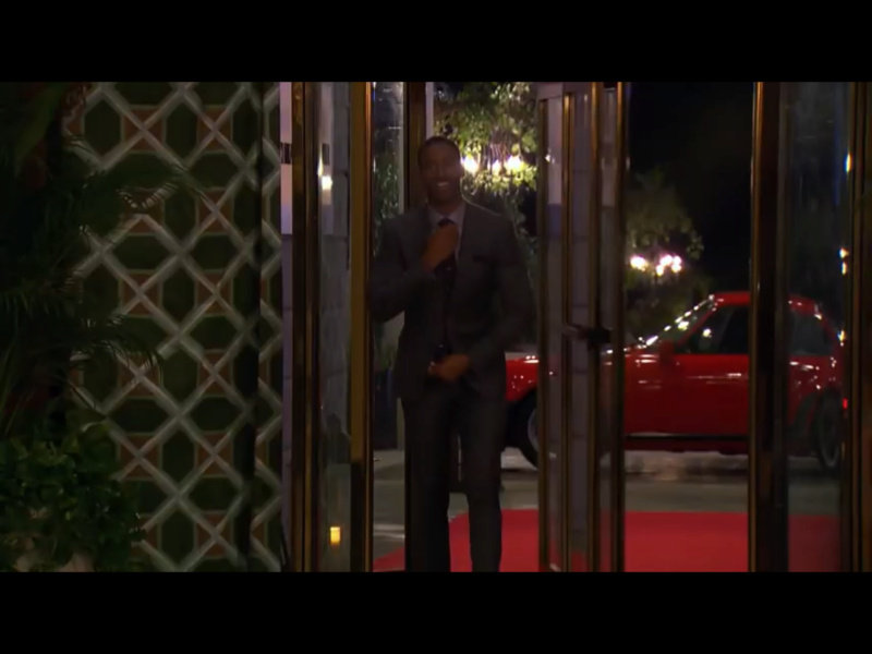 Bachelor 25 - Matt James - SCaps - *Sleuthing Spoilers* - Page 6 72075710