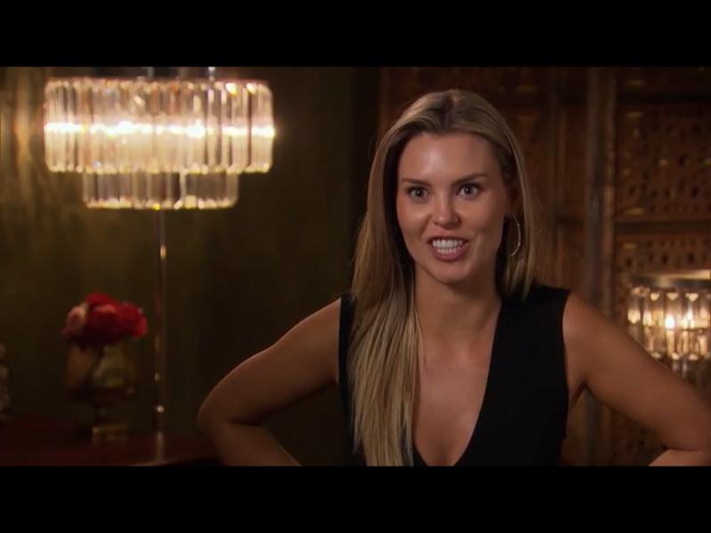 Bachelor 25 - Matt James - SCaps - *Sleuthing Spoilers* - Page 4 7d6b8610