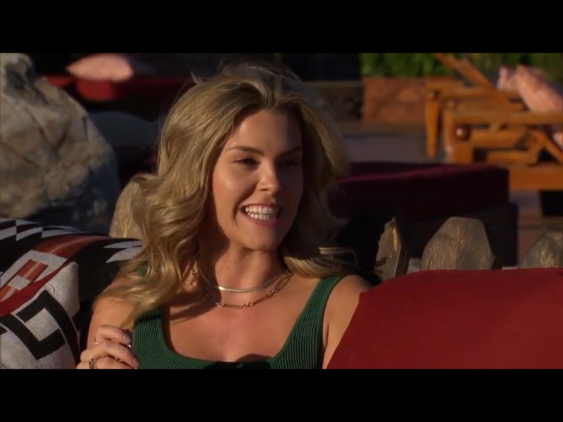 Bachelor 25 - Matt James - SCaps - *Sleuthing Spoilers* - Page 4 Abdf1210