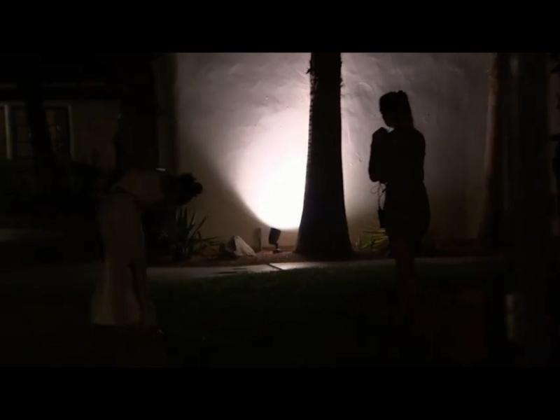 Bachelorette 16 - Clare Crawley & Tayshia Adams - SCaps - *Sleuthing Spoilers* - Page 6 B9e75410