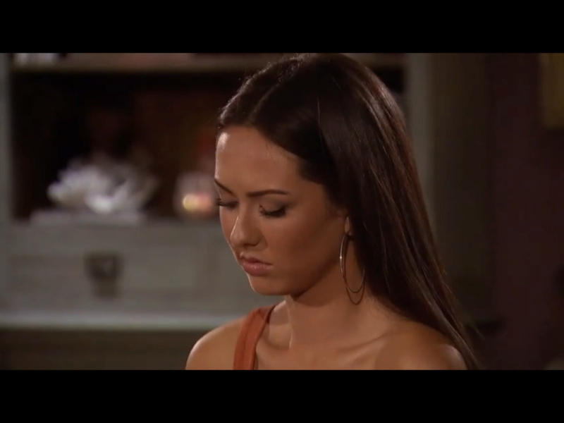 Bachelor 25 - Matt James - SCaps - *Sleuthing Spoilers* - Page 8 C4ddea10