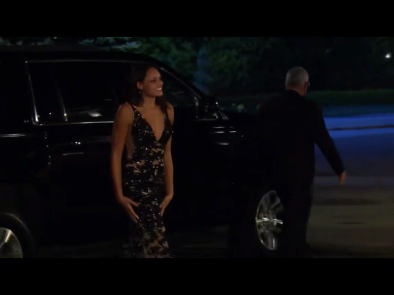 Bachelor 25 - Matt James - SCaps - *Sleuthing Spoilers* - Page 6 Dca4ba10