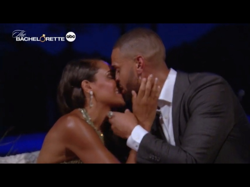 Bachelorette 18 - Michelle Young - S/Caps - *Sleuthing Spoilers*  - Page 4 E0702810