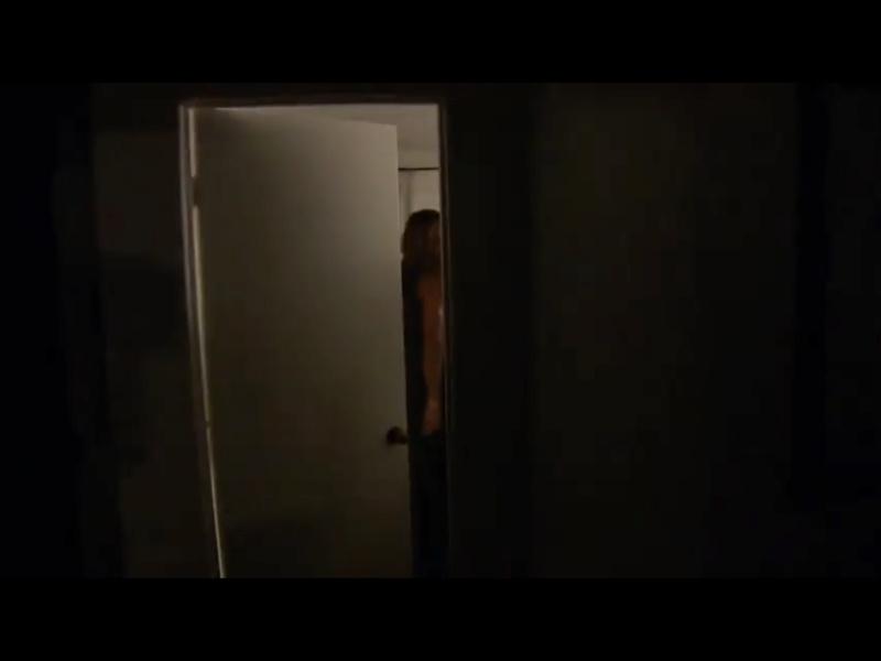 Bachelorette 16 - Clare Crawley & Tayshia Adams - SCaps - *Sleuthing Spoilers* - Page 6 E62cb510