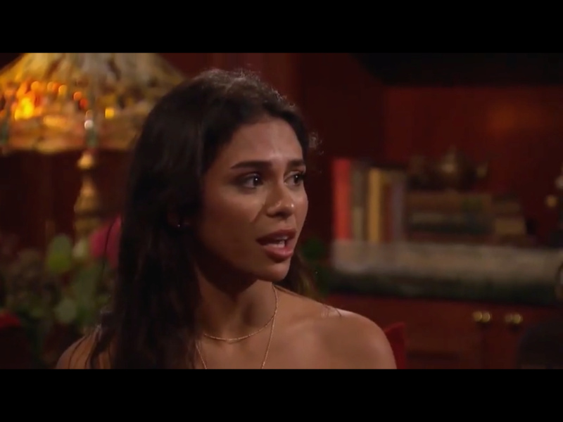 Bachelor 25 - Matt James - SCaps - *Sleuthing Spoilers* - Page 4 Ec1cfe10